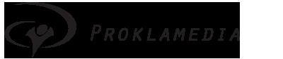 Proklamedia | Bokhandel på nett