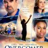 Overcomer Film (DVD)